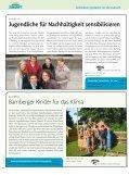 Westlichen Oberfranken - Seite 2