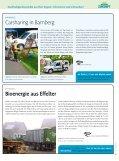 Westlichen Oberfranken - Page 3