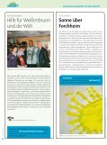Westlichen Oberfranken - Page 4
