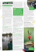 Artificial Baits - Quest Baits - Page 3