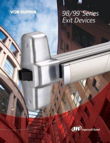 von duprin 98 99 series exit devices access hardware supply?quality\=85 vingcard exit door wire diagram,exit \u2022 indy500 co  at alyssarenee.co
