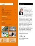 dialog 1/2011 - elero Antriebstechnik - Seite 2