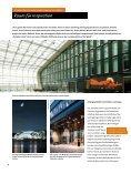 dialog 1/2011 - elero Antriebstechnik - Seite 4