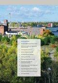 Sanierungsgebiet Treptow-Niederschöneweide. Zwischenbilanz 2010 - Seite 2