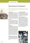 Sanierungsgebiet Treptow-Niederschöneweide. Zwischenbilanz 2010 - Seite 4