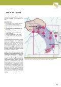 Sanierungsgebiet Treptow-Niederschöneweide. Zwischenbilanz 2010 - Seite 5
