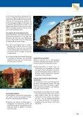 Sanierungsgebiet Treptow-Niederschöneweide. Zwischenbilanz 2010 - Seite 7