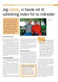 Et liv med ADHD - ADHD: Foreningen - Page 4