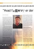 Et liv med ADHD - ADHD: Foreningen - Page 5