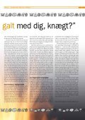 Et liv med ADHD - ADHD: Foreningen - Page 6