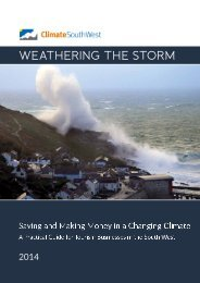 Weathering_the_Storm_-_Final_Version_email_4