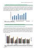 DiViA_Digibarometri_2014 - Page 4