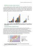 DiViA_Digibarometri_2014 - Page 5