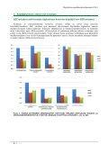DiViA_Digibarometri_2014 - Page 6