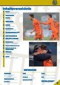 FCS - R - 1. FC Saarbrücken - Page 5