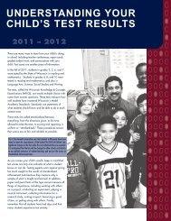 English brochure - Wisconsin Education Association Council