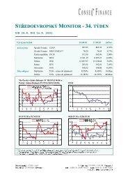 Page 1 %GPPH7@SB &64; B P! 5@VU@ST &2164; Ã @IU@S! 9 ...