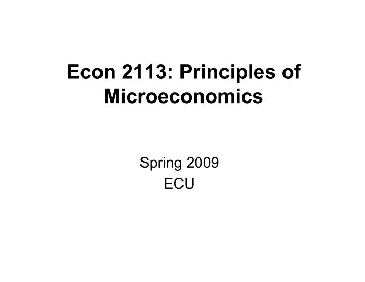 econ 2106 exam 3 cheat sheet Key formulas in macroeconomics gdp = c + i + g + xn: the expenditure approach to measuring gdp gdp = w + i + r + p: the income approach to measuring gdp.