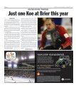 Tankard Times - Canadian Curling Association - Page 4