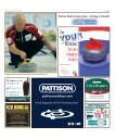 Tankard Times - Canadian Curling Association - Page 7