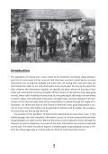 How to trace your roots in Finland - Siirtolaisuusinstituutti - Page 4