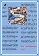 Guia do Aluno. Atualidades - Page 4