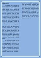 Guia do Aluno. Atualidades - Page 5