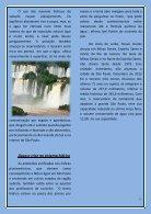 Guia do Aluno. Atualidades - Page 6