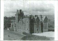 Bannockburn Census circ. 1930