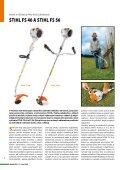 Jaro 2009 - Gardenia.cz - Page 2