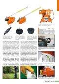 Jaro 2009 - Gardenia.cz - Page 3