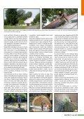 Jaro 2009 - Gardenia.cz - Page 7