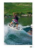Le wakesurf - Magazine Sports et Loisirs - Page 3