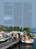 Le wakesurf - Magazine Sports et Loisirs - Page 4