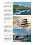 Le wakesurf - Magazine Sports et Loisirs - Page 6