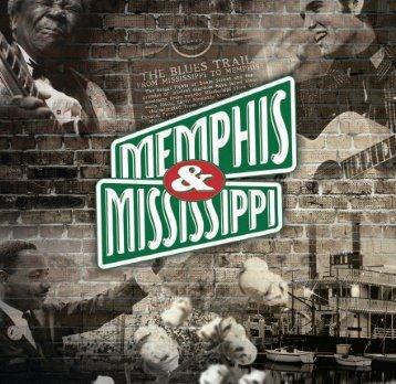 Die neue Broschüre als PDF - beim Verkehrsbüro Memphis ...