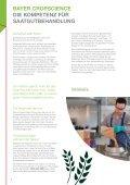2013 SAATGUT- AUSSTATTUNG - Saatschutz - Seite 6