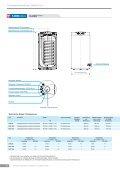 Trinkwassererwärmer YADO|AQUA PR - Seite 6