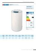 Trinkwassererwärmer YADO|AQUA PR - Seite 7