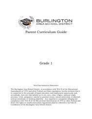 Form 2: CURRICULUM GUIDE GRADE LEVEL     - PSHS-CVC