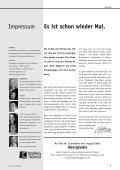 Schule – und dann? - Kolpingjugend - Seite 3