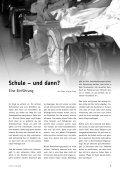 Schule – und dann? - Kolpingjugend - Seite 4