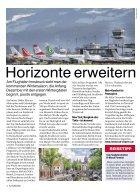 Flugreisen Innsbruck_141121 - Seite 2
