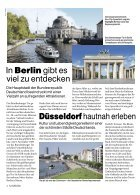 Flugreisen Innsbruck_141121 - Seite 4