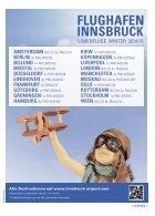 Flugreisen Innsbruck_141121 - Seite 5