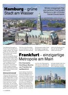 Flugreisen Innsbruck_141121 - Seite 6