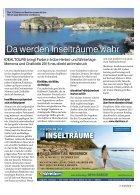 Flugreisen Innsbruck_141121 - Seite 7