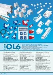 serie 6 - Electricalservices-co.com