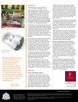 Norwich University (Customer Story) - Page 2