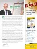 Thalia magazine - Seite 3